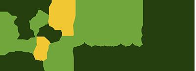 PREVISAN Logo
