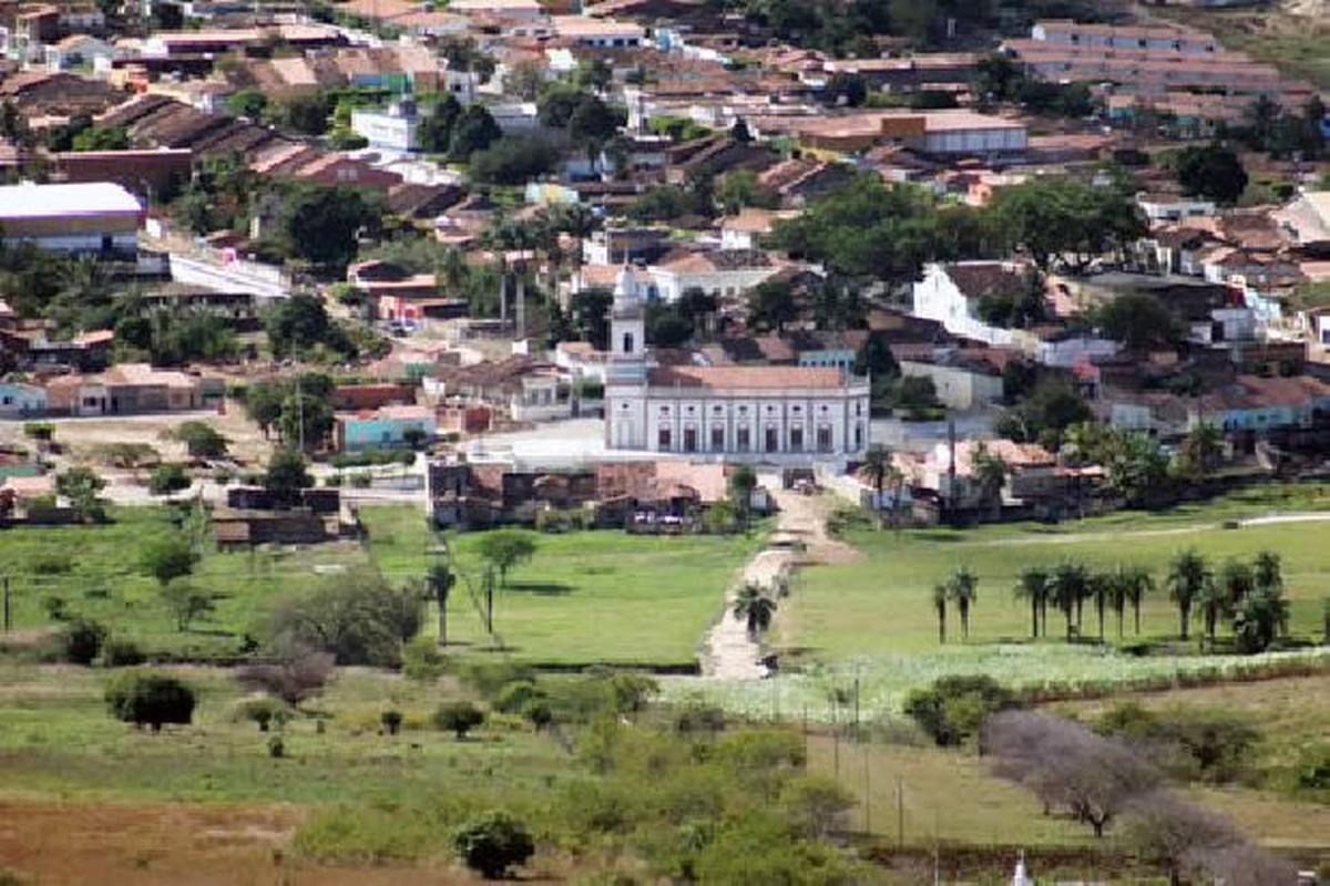 PREVISAN – Fundo Municipal de Previdência Social dos Servidores de Santana  do Cariri
